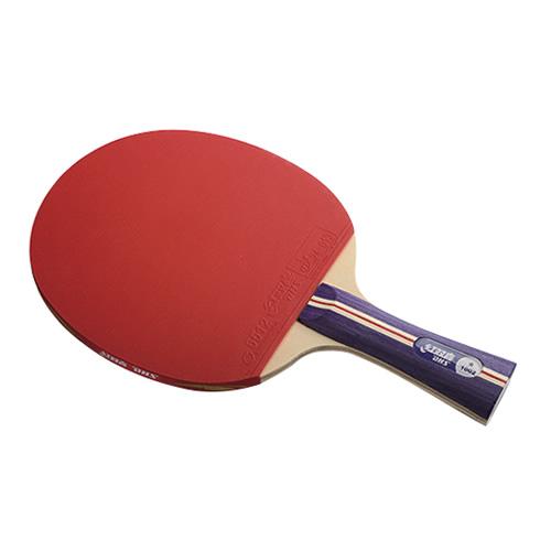 红双喜R1002乒乓球拍