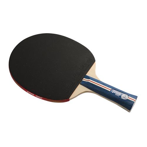 红双喜R1003乒乓球拍