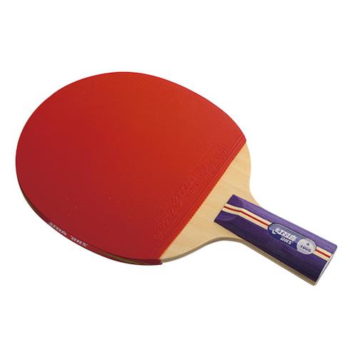 红双喜R1006乒乓球拍