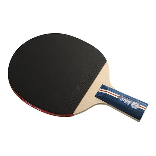 红双喜R1007乒乓球拍