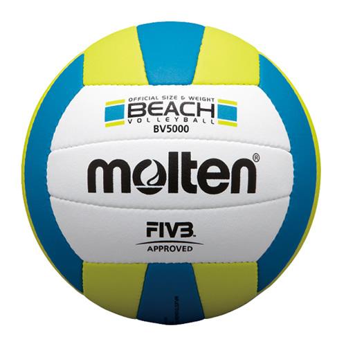 摩腾BV500沙滩排球