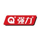 强力(qianngli)