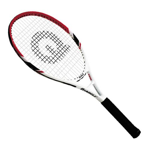 强力191B网球拍套装