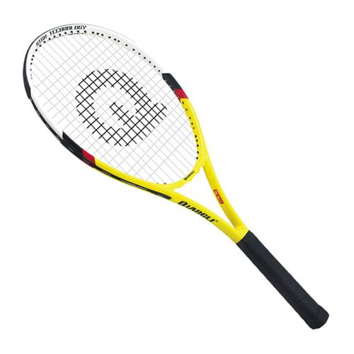强力192B网球拍套装