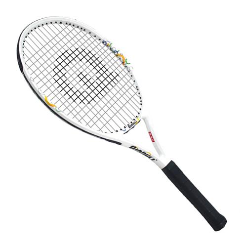 强力193B网球拍套装