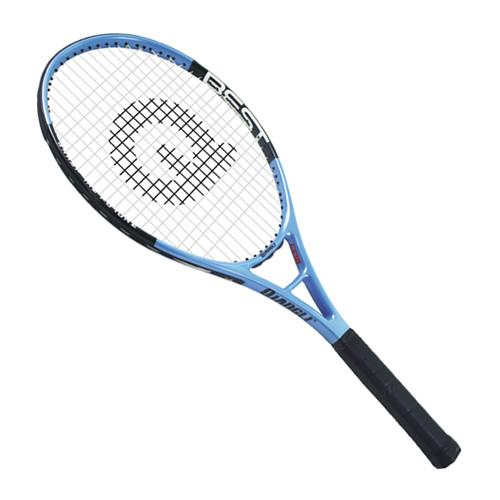 强力194B网球拍套装