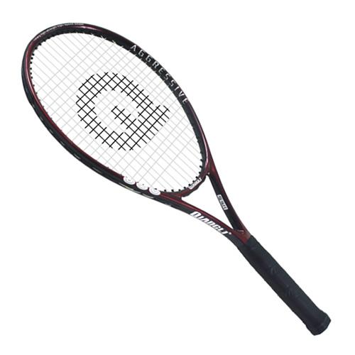强力196B网球拍套装