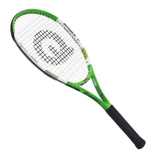 强力197B网球拍套装