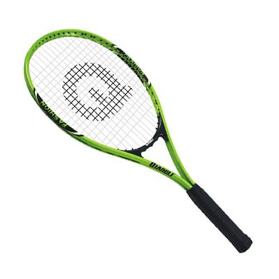 强力699A网球拍套装