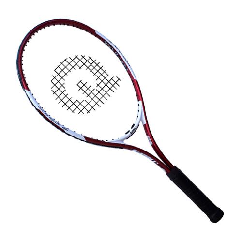 强力632A网球拍套装