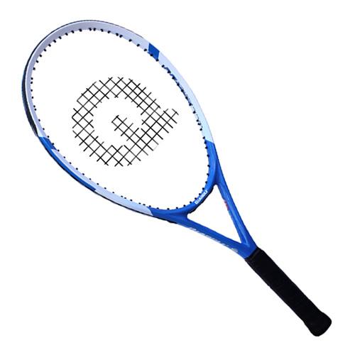 强力182A网球拍套装