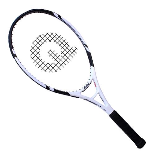 强力183A网球拍套装