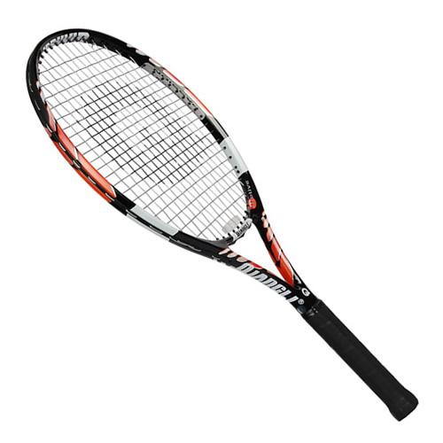 强力188碳铝网球拍
