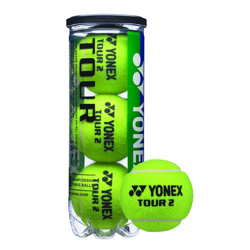 尤尼克斯TB-TR3网球