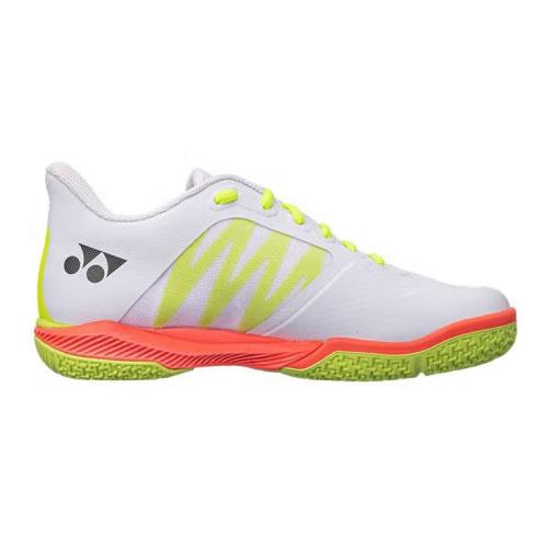 尤尼克斯SHB65羽毛球鞋