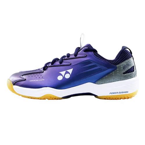 尤尼克斯SHBAMEX2羽毛球鞋高清图片