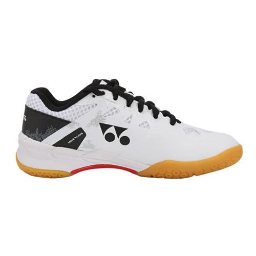 尤尼克斯SHB65WEX羽毛球鞋