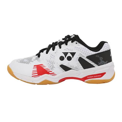 尤尼克斯SHB65WEX羽毛球鞋高清图片