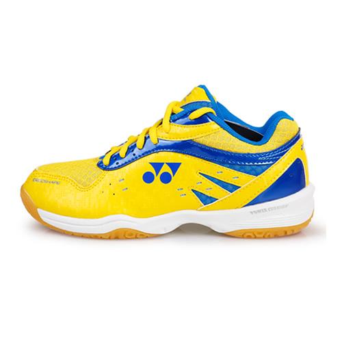 尤尼克斯SHB-280CR羽毛球鞋