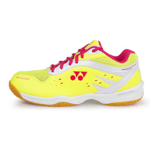 尤尼克斯SHB-280CR羽毛球鞋高清图片