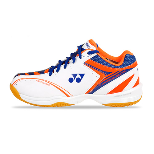 尤尼克斯SHB-300CR羽毛球鞋高清图片