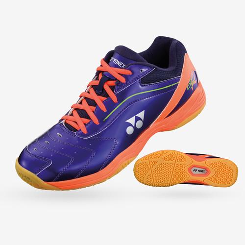 尤尼克斯SHB65REX羽毛球鞋