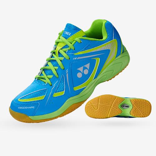 尤尼克斯SHB-380CR羽毛球鞋