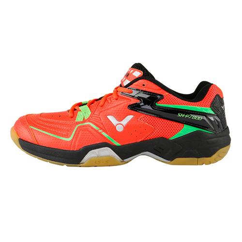 胜利SH-P7800男女羽毛球鞋