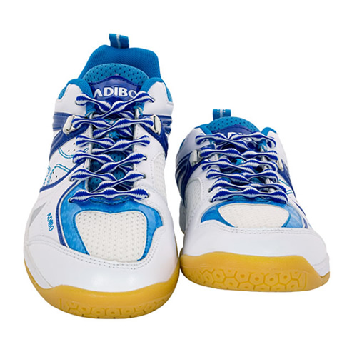 艾迪宝S153D男女羽毛球鞋