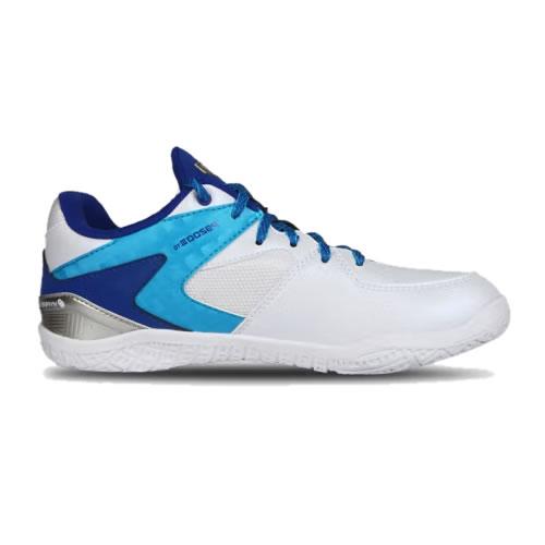 艾迪宝S166女子羽毛球鞋