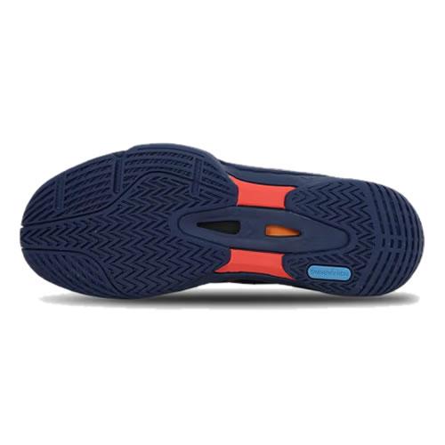 艾迪宝S115男女羽毛球鞋