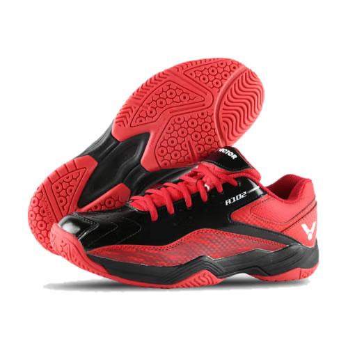 艾迪宝S180男女羽毛球鞋