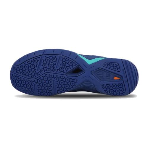 艾迪宝S181男女羽毛球鞋