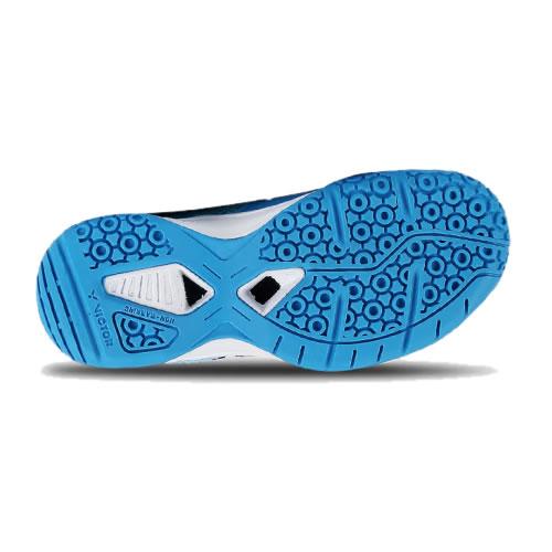 艾迪宝S162男女羽毛球鞋