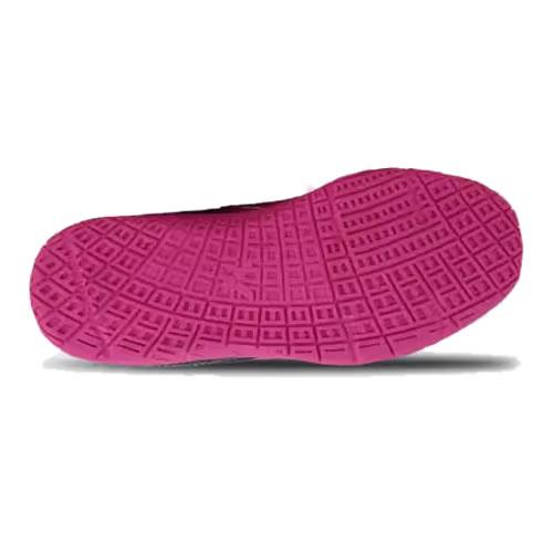 艾迪宝S112男女羽毛球鞋