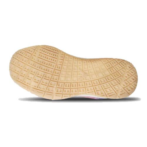 艾迪宝S110男子羽毛球鞋