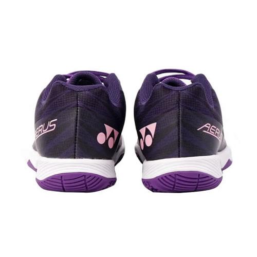 艾迪宝S153男女羽毛球鞋