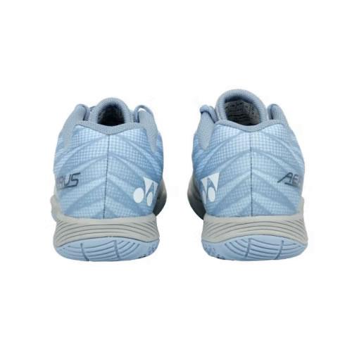 艾迪宝S111男女羽毛球鞋