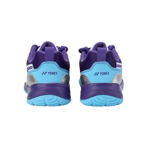 艾迪宝S151男女羽毛球鞋