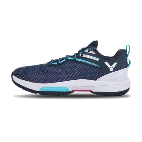 索牌06S606B羽毛球鞋