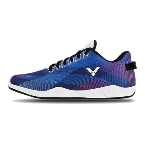 索牌06S507Y羽毛球鞋
