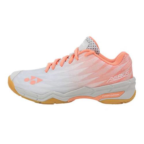 索牌06S601B羽毛球鞋
