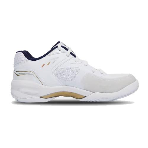薰风KH-168男女羽毛球鞋