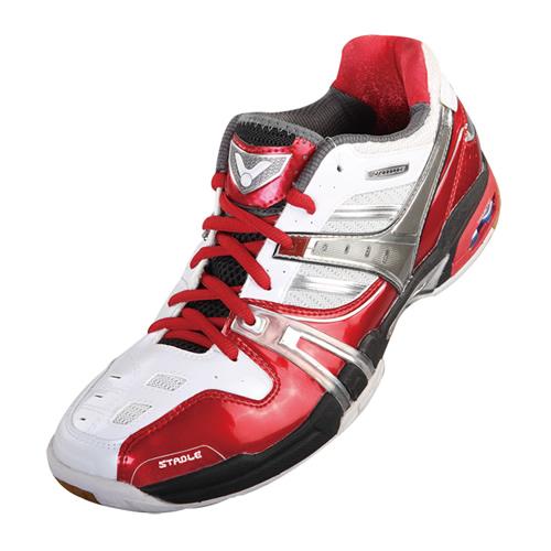 [装备介绍]VICTOR胜利羽毛球鞋有哪些分类