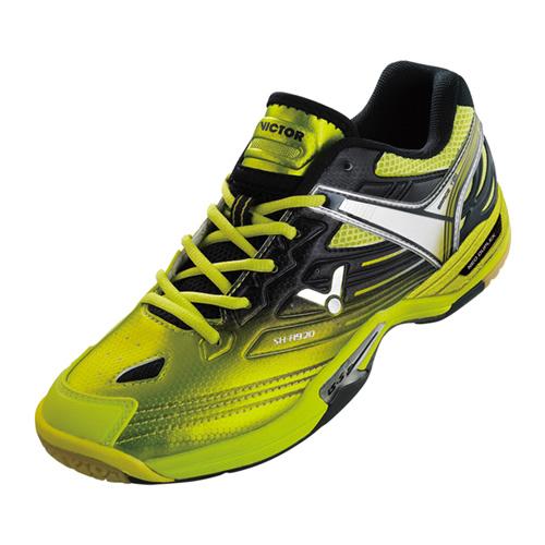 胜利SH-A920男女羽毛球鞋