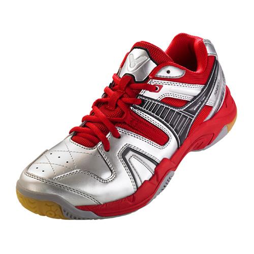胜利SH800羽毛球鞋高清图片