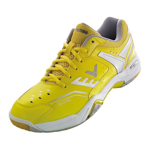 胜利SH-A710男女羽毛球鞋