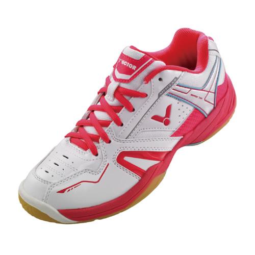 胜利SH-A320男女羽毛球鞋