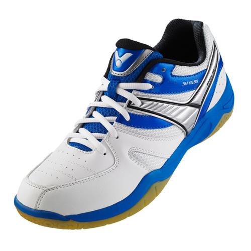 胜利SH-A100男女羽毛球鞋