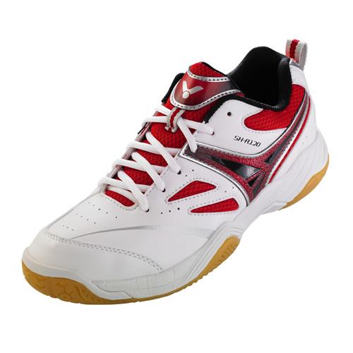 胜利SH-A120男女羽毛球鞋